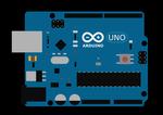 МК и Arduino